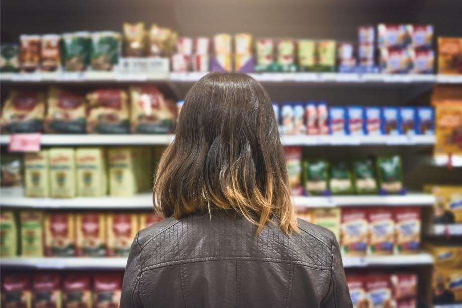 Диета по калориям: меню, отзывы, сколько калорий нужно есть в день для похудения