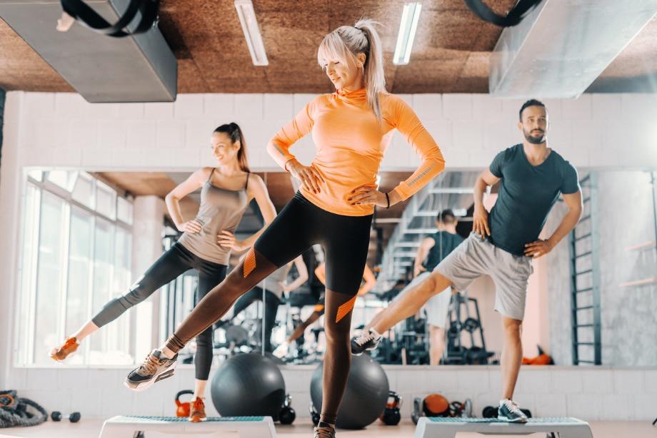 Когда откроются фитнес-клубы в России после пандемии? Условия для клиентов и сотрудников