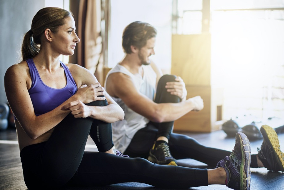 Почему тренировки дома не приносят результата? Ошибки, которые тормозят прогресс
