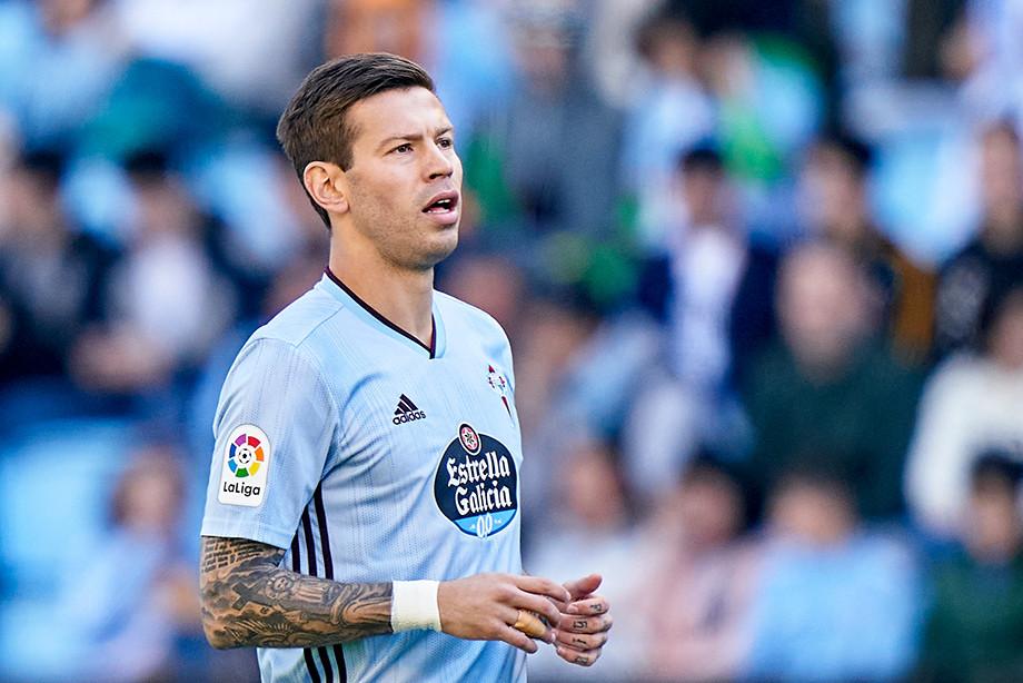 Чемпионат Испании возобновляется: обгонит ли «Реал» «Барселону», шансы Смолова