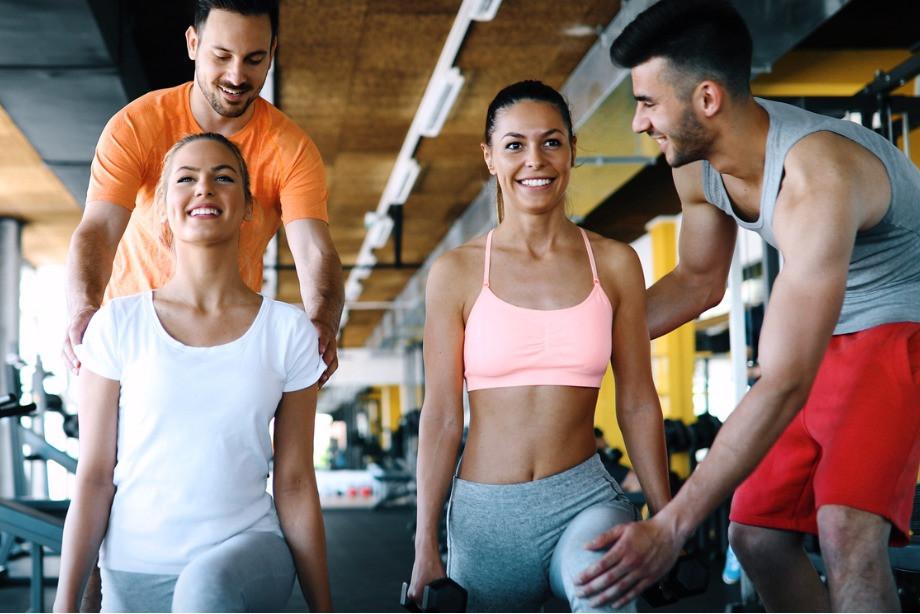 Как группа крови влияет на питание и тренировки? Индивидуальный фитнес-план