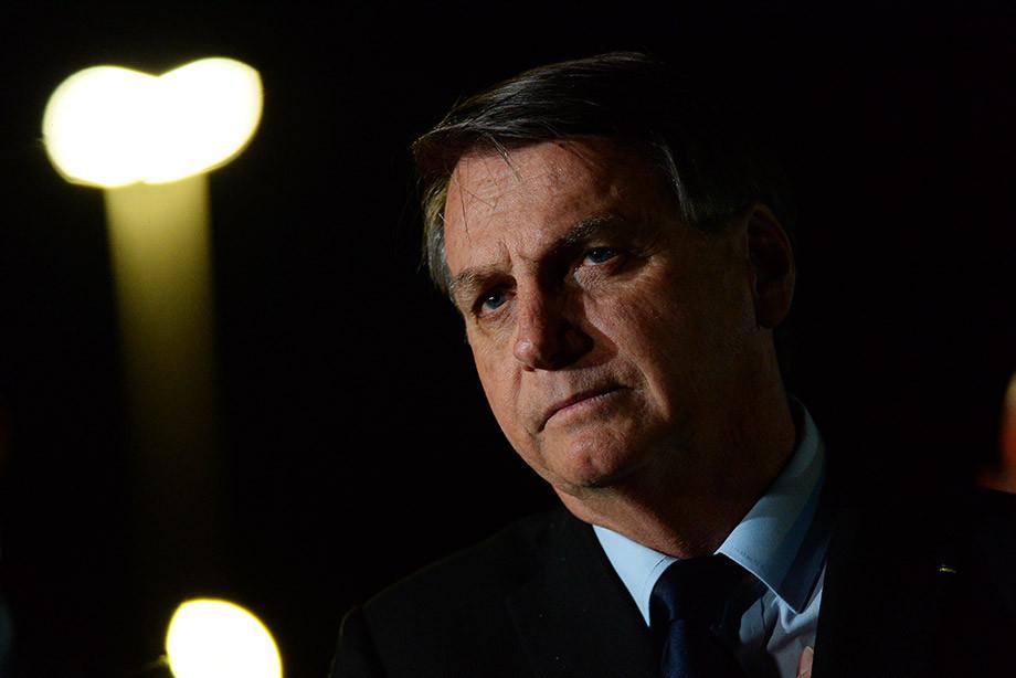 В Бразилии назревает скандал. Клуб Хонды отказывается играть из-за коронавируса