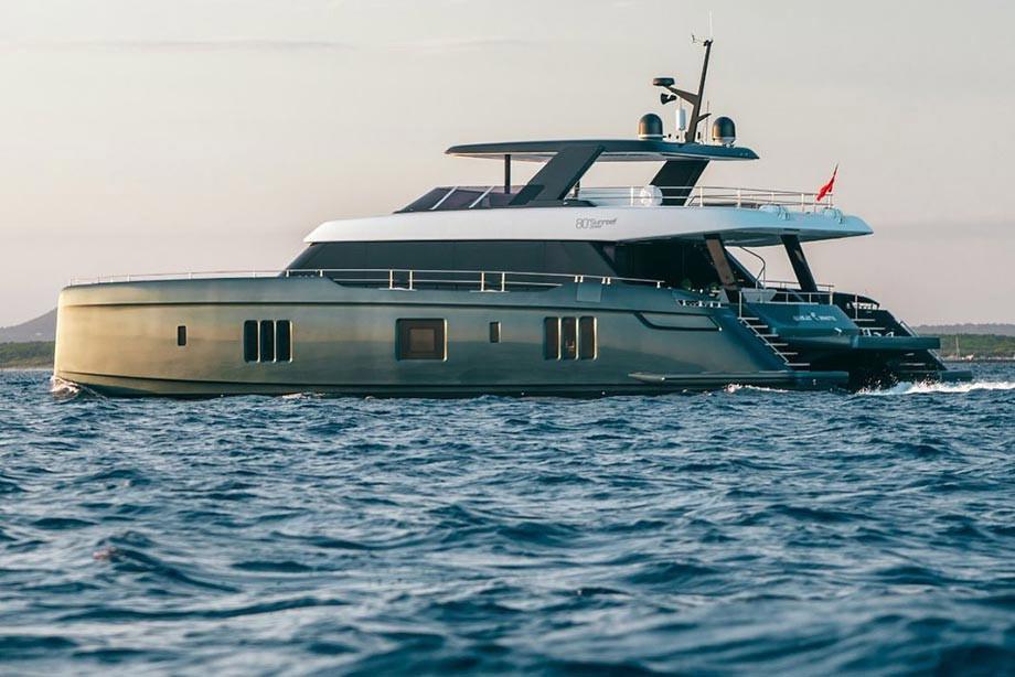 Ранчо Шараповой за $ 9 млн, дом Джоковича за € 10 млн, яхта Надаля за € 5 млн. Вложение-2020. Видео