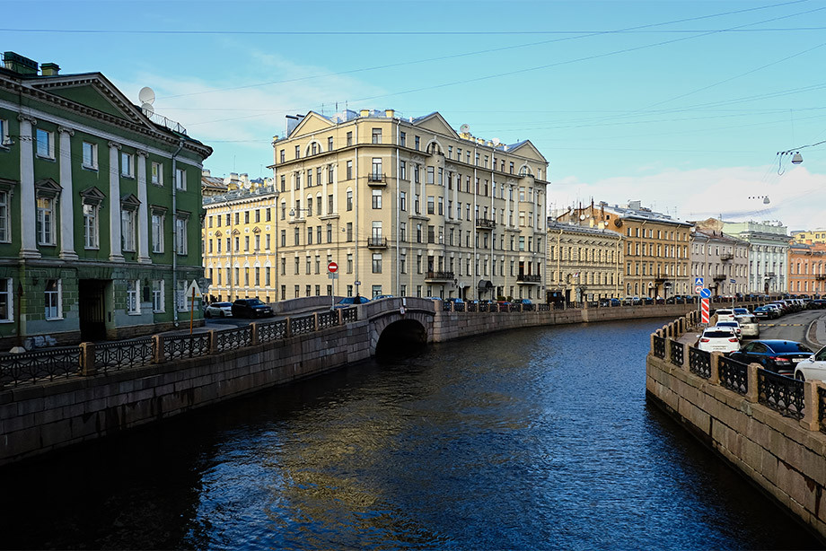 Проблемы с Дзюбой и как дела у родителей в Луганске? Большое интервью с Семаком