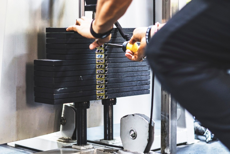 Как сделать тренировки эффективнее? Лайфхаки, которые помогут улучшить результат в спорте