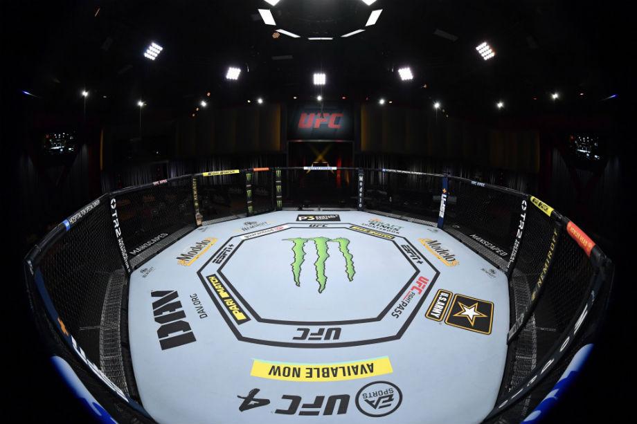 Валентина и Антонина Шевченко победили на UFC 255 и установили историческое достижение