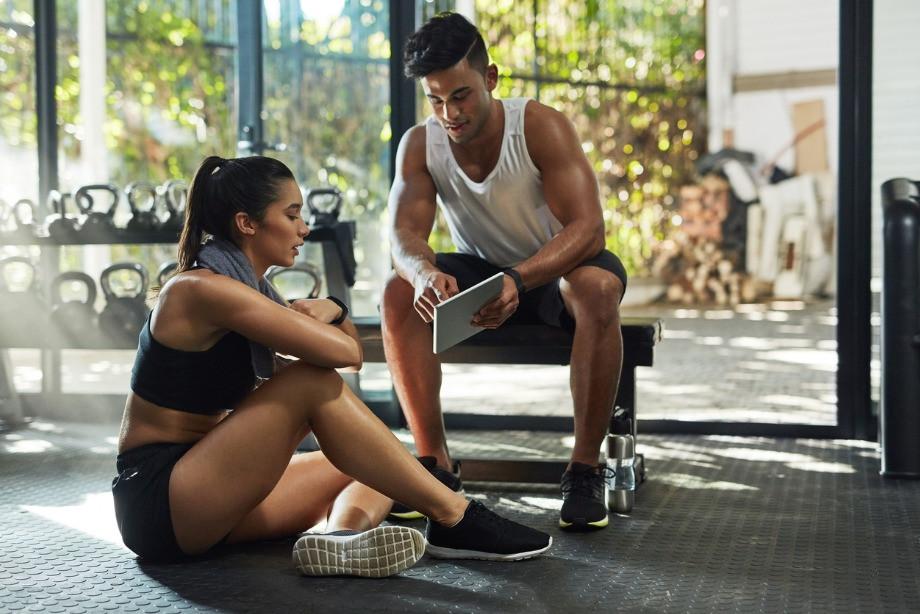 Для чего нужен дневник тренировок? Как правильно вести дневник тренировок?
