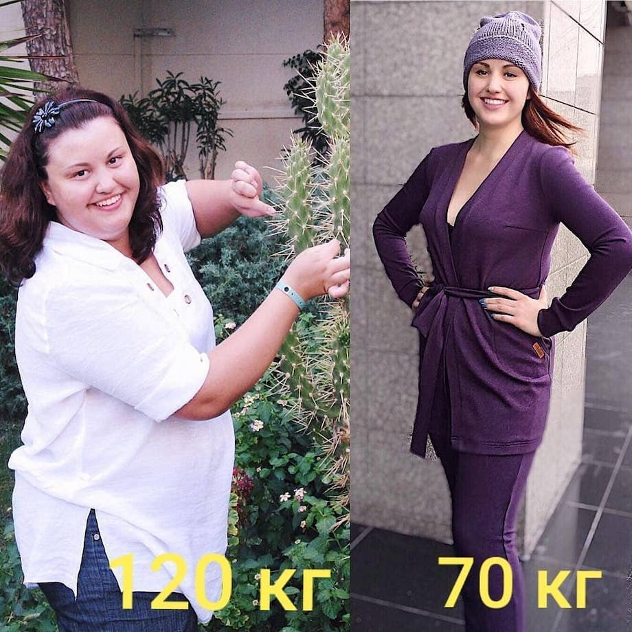 Похудение Лица Похудеть. Как похудеть в лице