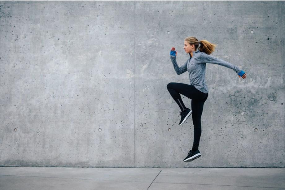 Как сделать тренировки в зале эффективнее? Эволюция спортивной науки