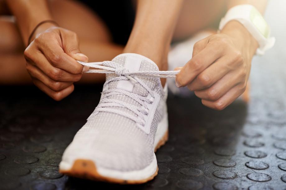 Как правильно стирать беговые кроссовки в стиральной машине – советы, лайфхаки