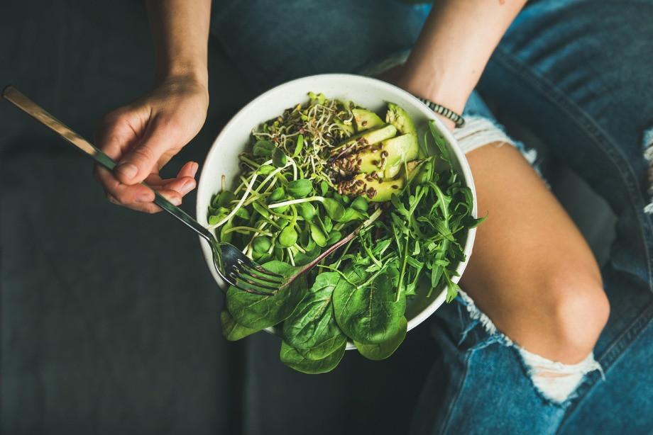 Что нельзя есть на диете? Что нужно исключить из рациона, чтобы похудеть? Советы нутрициолога