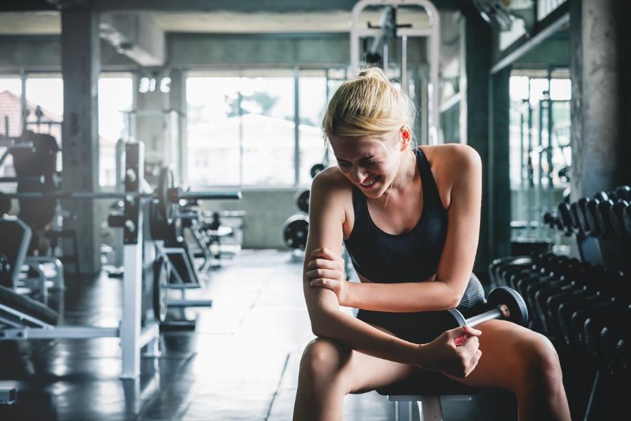 Как безопасно заниматься спортом каждый день? Можно ли тренироваться ежедневно? Чем полезны ежедневные тренировки?