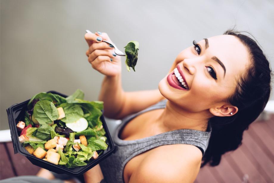 Сколько можно эсть калорий если ведешь сидячий образ жизни и хочешьпохудеть