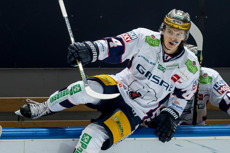 Кто из топовых хоккеистов пропустит МЧМ-2021 в Канаде