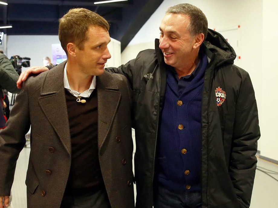 Овчинников и Онопко ушли из ЦСКА. Что всё это значит?