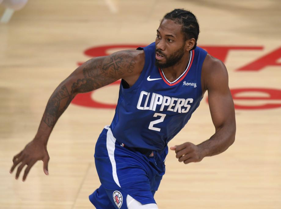«Голден Стэйт» рано списали, Леброна зря перехвалили. Чего ждать в сезоне НБА-2020/2021