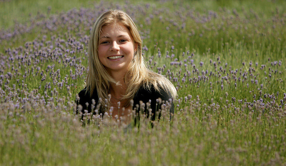 Мария Кириленко – одна из главных теннисных красавиц 2000-х. Чем она сейчас занимается