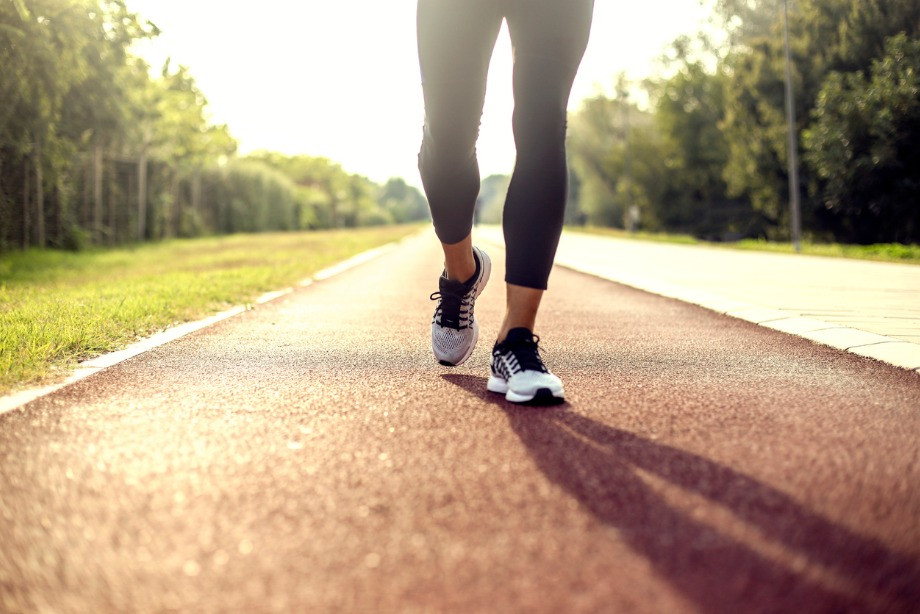 Популярные мифы о фитнесе. 3 заблуждения о спорте, которые пора забыть