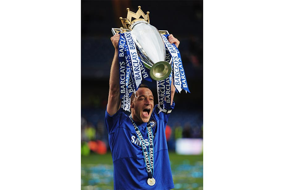 Самые дорогие футболисты мира в 2010 году