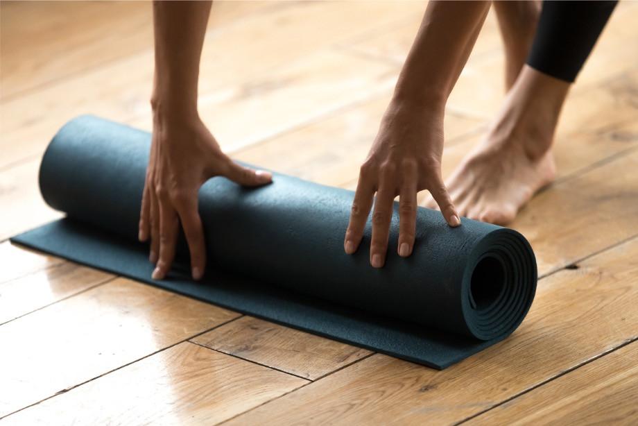 Как добиться красивой осанки? Быстрые и эффективные упражнения на спину, видео