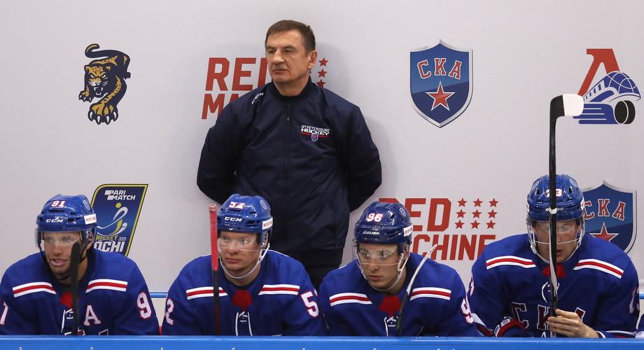 Кого из тренеров уволят первым? Вероятность отставок в клубах Запада