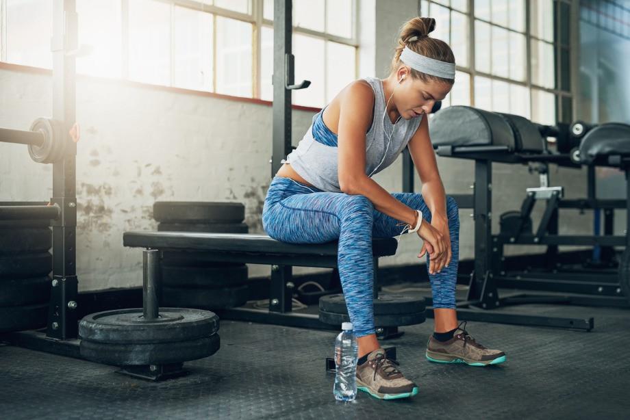 Можно ли похудеть с помощью пищевой плёнки? Плюсы и минусы обёртываний. Мнение тренера