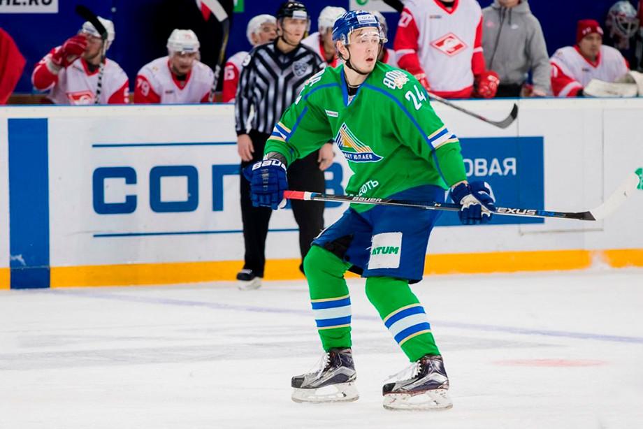 Каким хоккеистам нужно подписать клубам Континентальной лиги на сезон-2020/2021