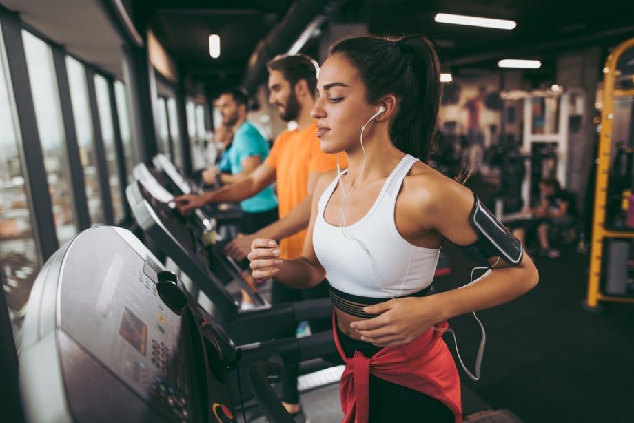 Зачем нужны спортивные тестирования? FTP-тест и тредмил-тест