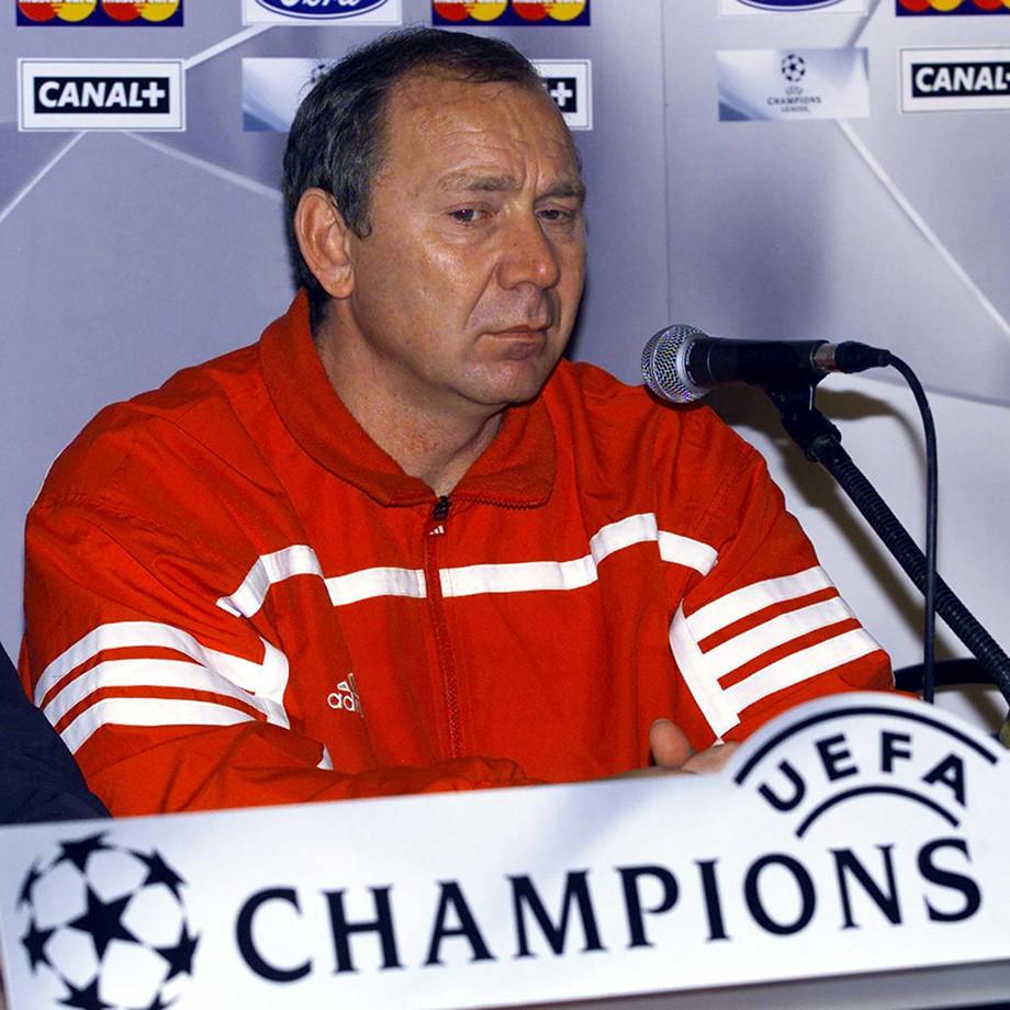 Две лучшие трансферные кампании в истории российского футбола