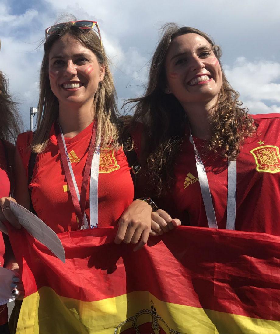 Путин поздравил Черчесова ифутболистов сборной Российской Федерации спобедой над Испанией