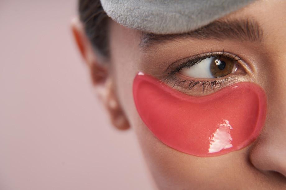 Что происходит с кожей после похудения? Мнение косметолога