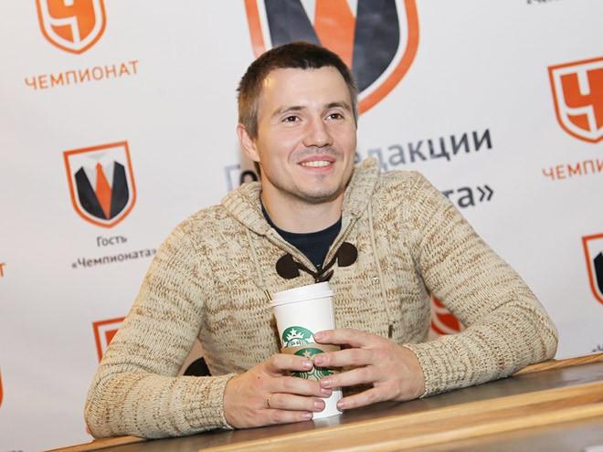Стогниенко и Дементьев прокомментируют финалы ЛЧ и ЛЕ на фестивале в Москве