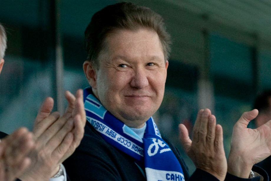 «Осень-весна» и лимит на легионеров – не главные беды российского футбола