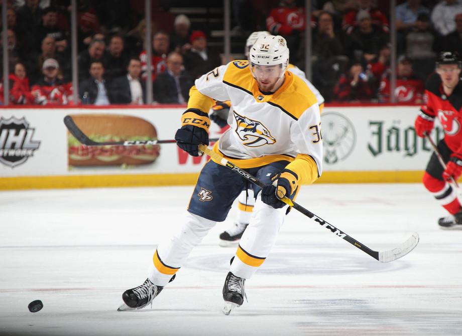 Россияне, уехавшие в лагеря клубов НХЛ. Кто начнёт сезон в основе, а кого отправят в фарм?