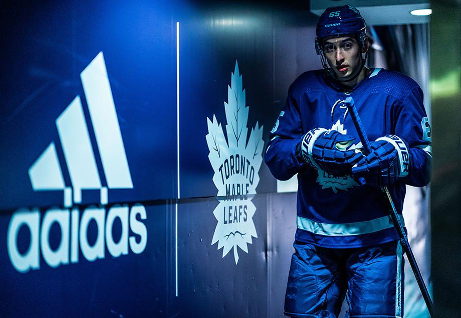 Кто из российских хоккеистов готовится к старту сезона в НХЛ-2021, составы, часть 2