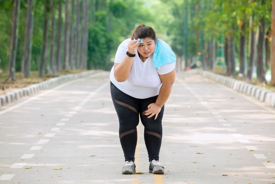 Можно ли курить при занятиях спортом? Научные исследования, мнение врача