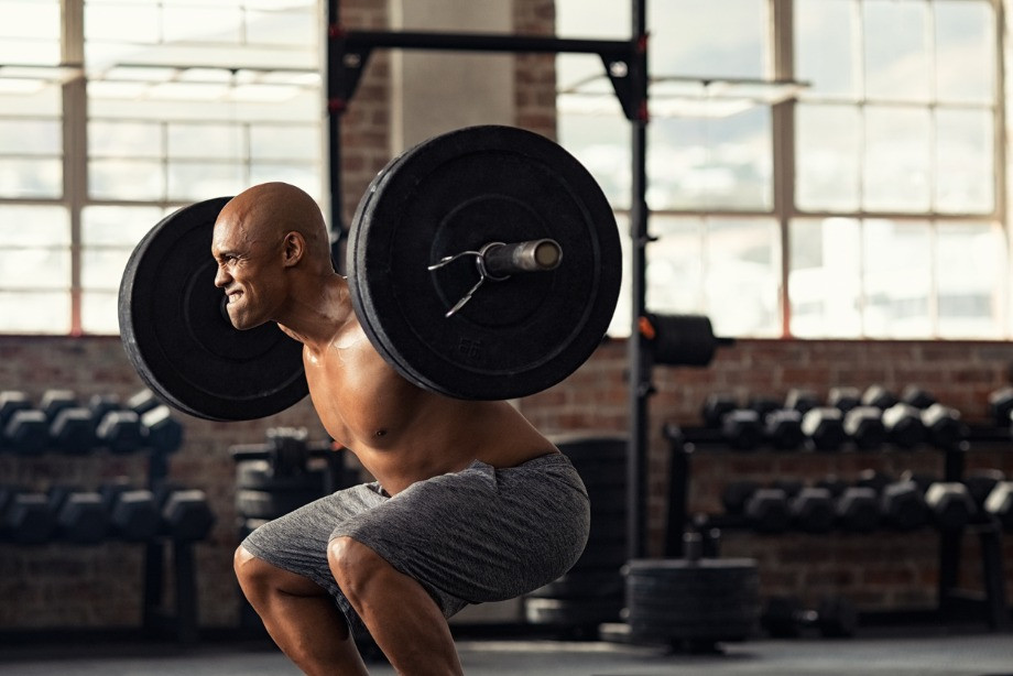 Как не возненавидеть тренировки? Ошибки, из-за которых хочется бросить спорт