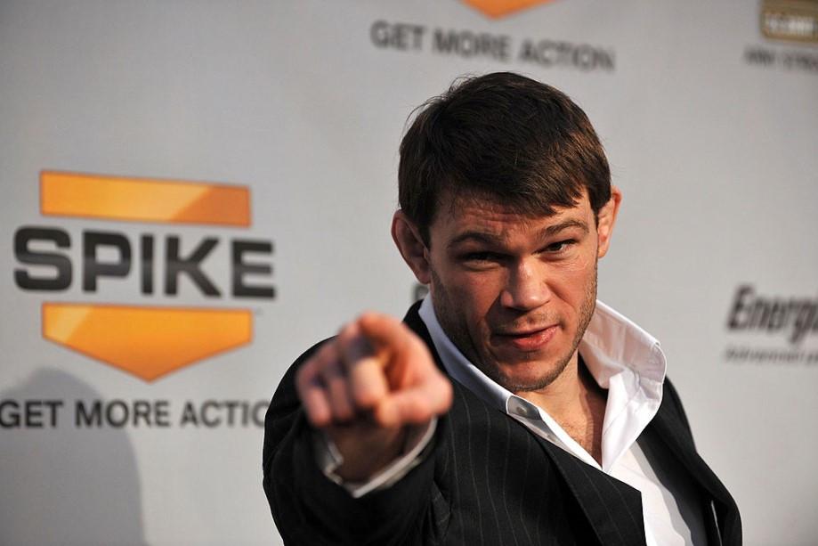 История Дэны Уайта, который сделал UFC доминирующей компанией на рынке ММА