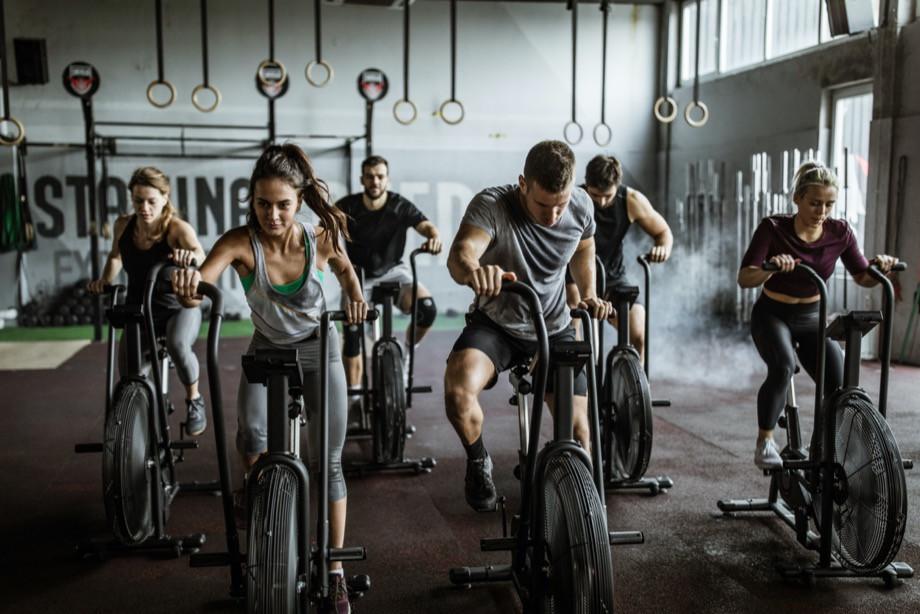 Как сделать тело рельефным? Правила сушки и тренировок. Личный опыт