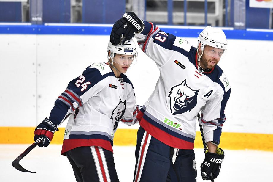 В составе есть, а на лёд не выходят. 15 хоккеистов, которых заждались в новом сезоне КХЛ
