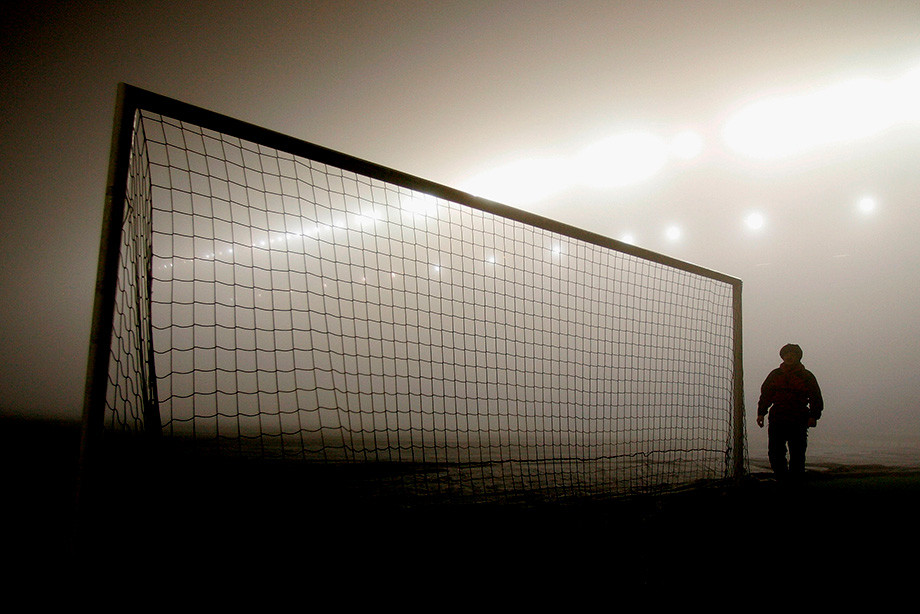 12 вопросов о футболе из «Что? Где? Когда?». На некоторые не ответили даже знатоки