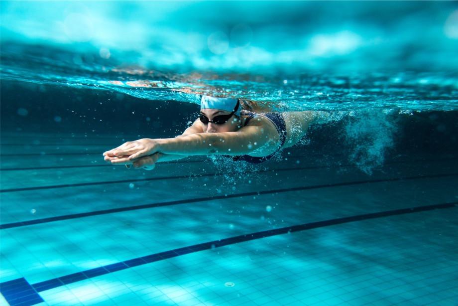 Какие упражнения помогут продлить молодость? Бег, йога, плавание, растяжка