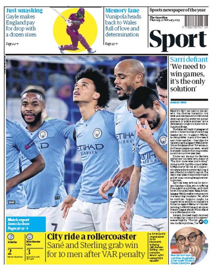 «УЕФА пора бы использовать жест Симеоне в своих новых роликах Respect»