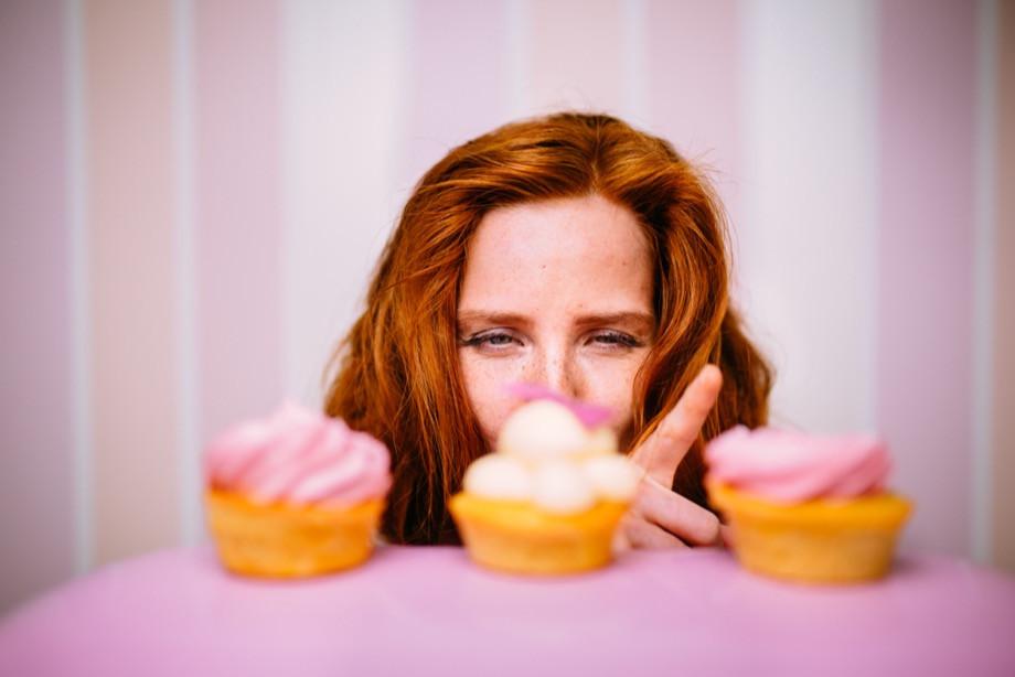 Что будет, если отказаться от сахара на 21 день. Рассказывает диетолог - Чемпионат