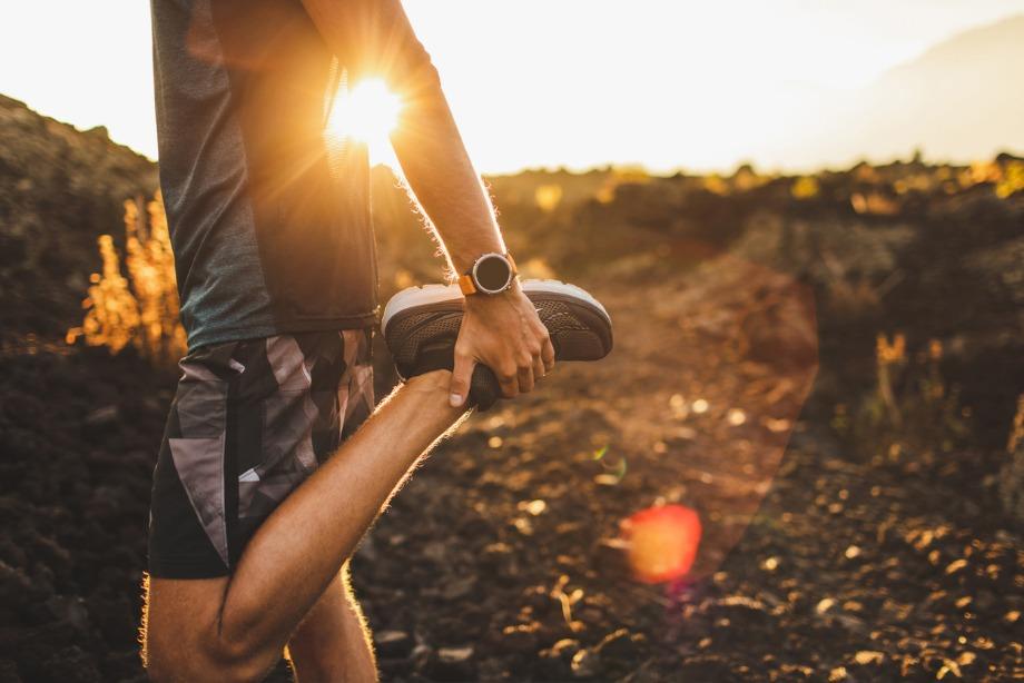 Как поднять иммунитет с помощью скандинавской ходьбы? Чем полезны прогулки с палками