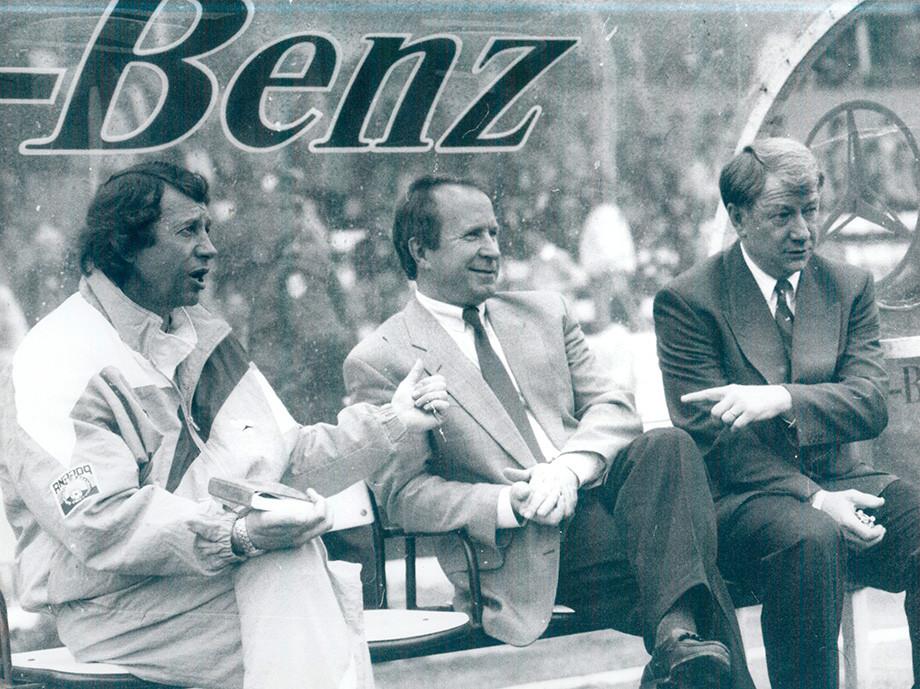 1 декабря 2001 года умер Павел Садырин: смешные истории футболистов о бывшем тренере ЦСКА и сборной России