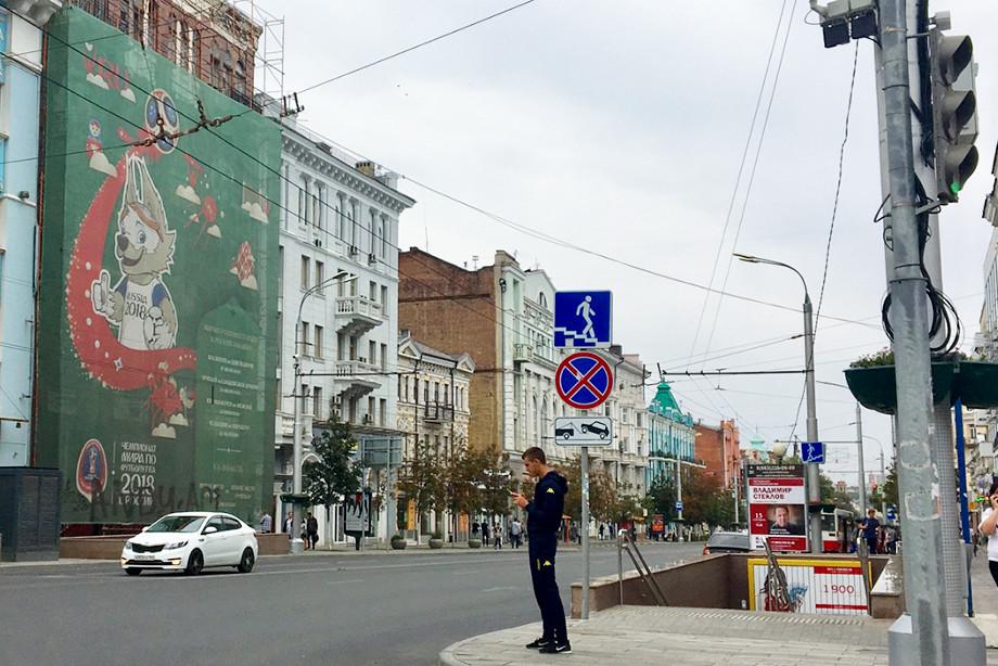 Дзюба иКудряшов пройдут обследование после матча сТурцией