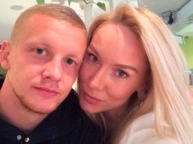 Жена Смольникова: игроки не говорят о благотворительности из-за своей скромности