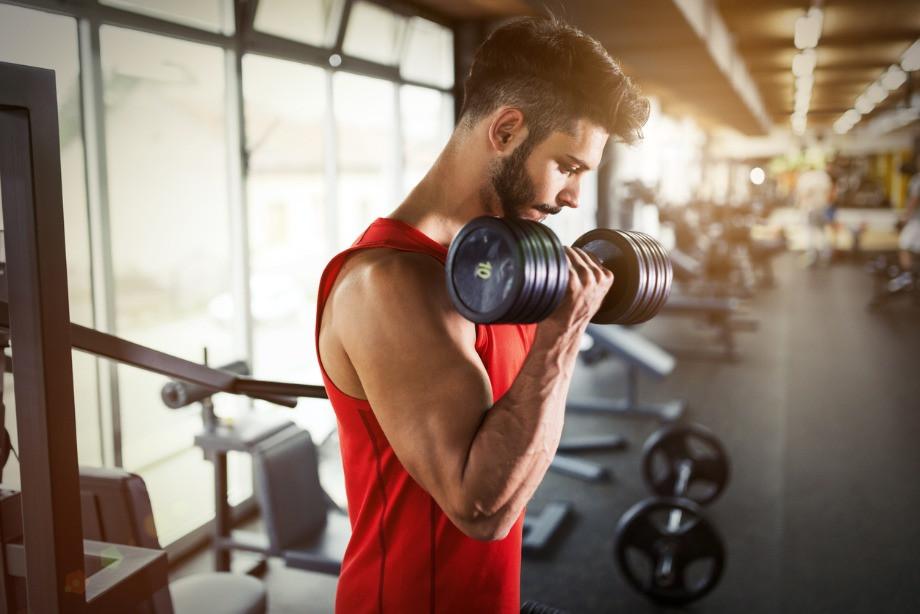 Как повысить уровень тестостерона? Причины проблем и лечение