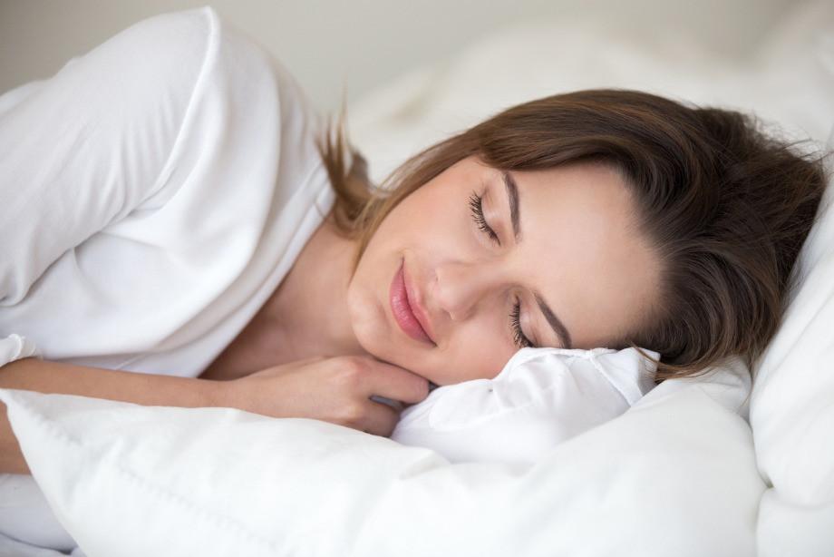 Как быстро уснуть? Советы, которые помогут быстро заснуть. Исследования учёных и мнение сомнолога - Чемпионат